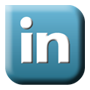 johnlesko on linkedIn